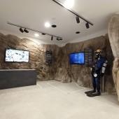Istraživanja podzemne faune