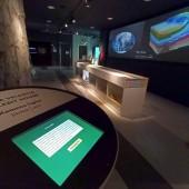 Geologija - nastanak i oblikovanje Velebita